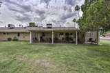 13631 Teakwood Drive - Photo 18