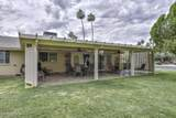 13631 Teakwood Drive - Photo 19