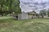 13631 Teakwood Drive - Photo 20