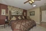 13631 Teakwood Drive - Photo 21