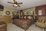 13631 Teakwood Drive - Photo 22