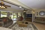 13631 Teakwood Drive - Photo 28