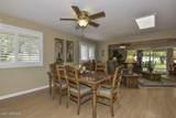 13631 Teakwood Drive - Photo 30