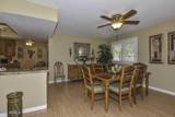 13631 Teakwood Drive - Photo 31
