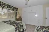 13631 Teakwood Drive - Photo 33
