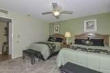 13631 Teakwood Drive - Photo 34