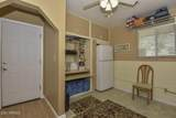 13631 Teakwood Drive - Photo 39