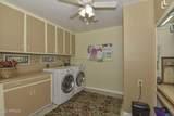13631 Teakwood Drive - Photo 40