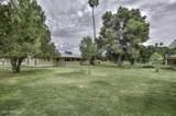 13631 Teakwood Drive - Photo 5