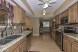 13631 Teakwood Drive - Photo 6