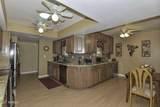 13631 Teakwood Drive - Photo 8