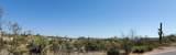 8169 Tecolote Circle - Photo 3