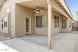 12424 Montebello Avenue - Photo 23