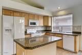 12424 Montebello Avenue - Photo 6