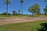 18817 Conestoga Drive - Photo 30