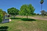 18817 Conestoga Drive - Photo 33