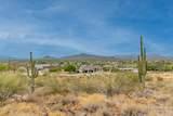 29x2 Joy Ranch Road - Photo 1