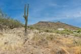 29x2 Joy Ranch Road - Photo 3