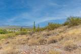 29x2 Joy Ranch Road - Photo 4
