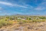 29x2 Joy Ranch Road - Photo 5