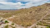 29x2 Joy Ranch Road - Photo 8