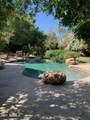 9907 Desert Cove Avenue - Photo 15