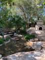 9907 Desert Cove Avenue - Photo 16
