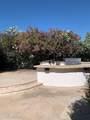 9907 Desert Cove Avenue - Photo 18