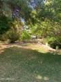 9907 Desert Cove Avenue - Photo 19