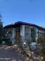 9907 Desert Cove Avenue - Photo 2