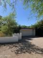 9907 Desert Cove Avenue - Photo 3
