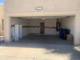 7006 Jensen Street - Photo 22