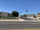 7006 Jensen Street - Photo 33