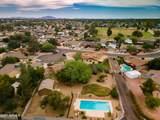 1312 Palo Verde Drive - Photo 42