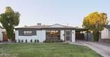 334 Montecito Avenue - Photo 1
