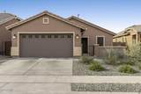 2228 Donner Drive - Photo 1