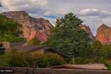 445 Last Wagon Drive - Photo 47