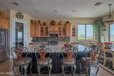 33619 138TH Place - Photo 16