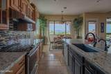 33619 138TH Place - Photo 17