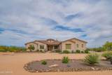 33619 138TH Place - Photo 2