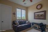 33619 138TH Place - Photo 20
