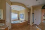 33619 138TH Place - Photo 27