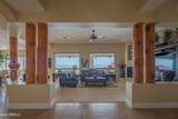 33619 138TH Place - Photo 7