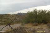 0 Boot Hill Road - Photo 2