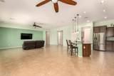 11947 Villa Hermosa Lane - Photo 5