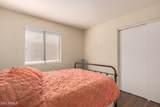 13418 Saguaro Lane - Photo 16