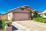 13418 Saguaro Lane - Photo 2