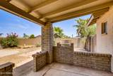 3620 Villa Rita Drive - Photo 26