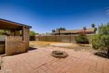 3620 Villa Rita Drive - Photo 28