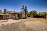 3620 Villa Rita Drive - Photo 29